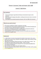 Lesson-1-Booklet.pptx