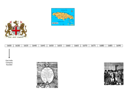 Timeline.pptx