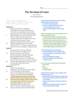 The-Merchant-of-Venice---Close-Read-for-Act-2--Scene-1.pdf
