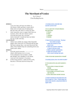 The-Merchant-of-Venice---Close-Read-for-Act-2--Scene-3(1).pdf