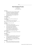 The-Merchant-of-Venice---Close-Read-for-Act-2--Scene-5.pdf