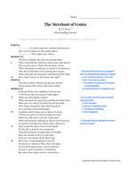 The-Merchant-of-Venice---Close-Read-for-Act-2--Scene-7.pdf