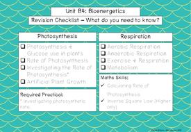 B4-Bioenergetics.pdf