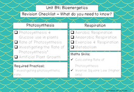 B4-Investigating-Rate-of-Photosynthesis.pdf
