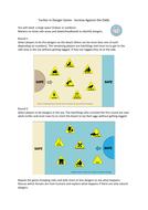 Turtle_Danger_Game_Instructions.pdf
