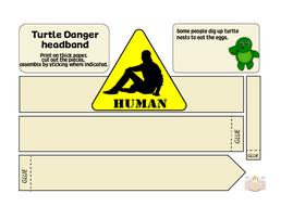 Turtle_Danger_headbands.pdf