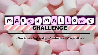 The-Marshmallow-Challenge.pptx