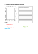 RE--table-template.docx