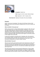 hot-group---mother-theresa-biography.docx