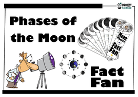 Phases-of-the-Moon-Fact-Fan.pdf
