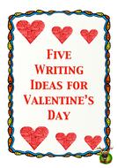5-Valentines-Day-Writing-Ideas.pdf