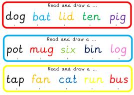 Read-and-Draw.pdf