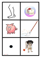 CVC-Sentence-and-Picture-Match-Activity.pdf