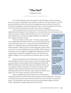 The-Owl-by-the-Brothers-Grimm---Close-Reading.pdf