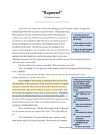 Rapunzel-by-the-Brothers-Grimm---Close-Reading.docx