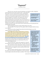 Rapunzel-by-the-Brothers-Grimm---Close-Reading.pdf