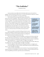 The-Godfather-by-the-Brothers-Grimm---Close-Reading.docx