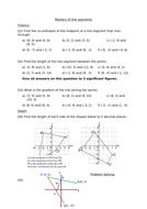 W17L5-Line-Segments.docx