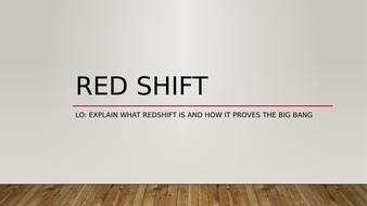 0119-Red-Shift.pptx