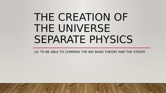 0119-Big-Bang-Theory.pptx