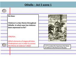 Lesson-22---Act-five-scene-one.pptx
