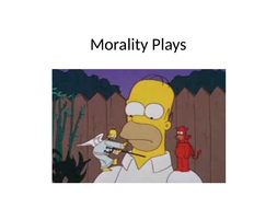 Morality-Plays.pptx