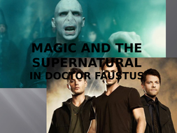 Magic-and-the-supernatural-(1).pptx