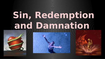 Dr-Faustus-sin-redemption-and-damnation.pptx