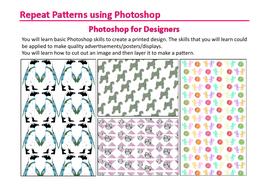 Photoshop-Repeat-Patterns.pdf