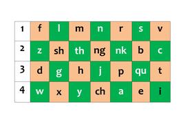 phonics-assment-grid_all-phases.pdf
