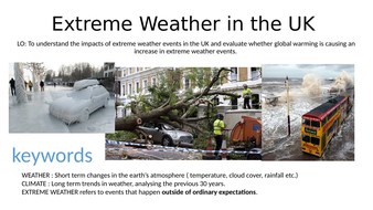 Extreme-Weather-in-the-UK.pptx