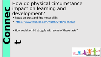 lesson-8-impact-on-physical-learning-and-development.pptx
