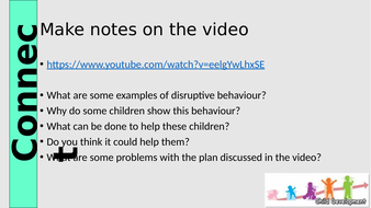 lesson-6-disruptive-behaviour.pptx