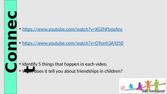 lesson-5-friendship.pptx