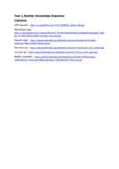 Number-KO-citations.docx