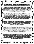 12---Reading-Comprehension-Passage--Questions-and-Activities--Close-Reading-Myths.pdf