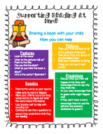 16---Reading-Support-at-Home-for-Parents.pdf