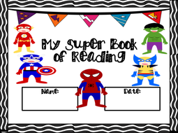 10---My-Super-Book-of-Guided-Reading.pdf