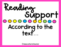 08---Cite-your-Evidence--Reading-Support-Cards.pdf