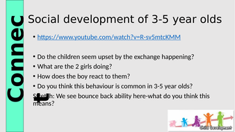 lesson-16-social-development-3-5-year-old.pptx-NEW.pptx