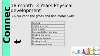 lesson-9-18-3-years.pptx