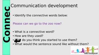 lesson-15-communincation-development-3-5.pptx