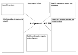 PLAN-for-assignment-1A.docx