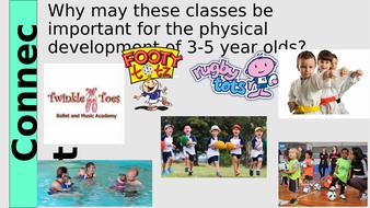 lesson-12-3-5-yrs-physical.pptx