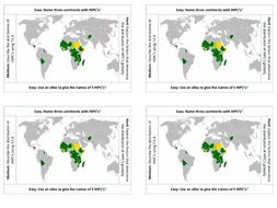 Map-task-HIPCs-x-4.pptx