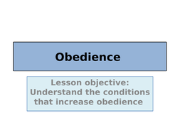 4.-Obedience-and-agency-(3).pptx