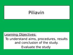 7.Piliavin-social-(4).pptx