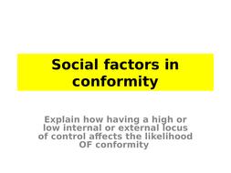 3.-social-factors-conformity-(3).pptx