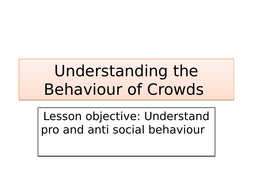 8.-Crowd-Deinidviduation-(1)-(5)-(1).pptx
