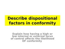 2.-Dispositional-factors-in-conf-(4).pptx